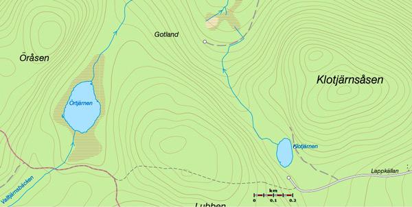 vall-001-gotland