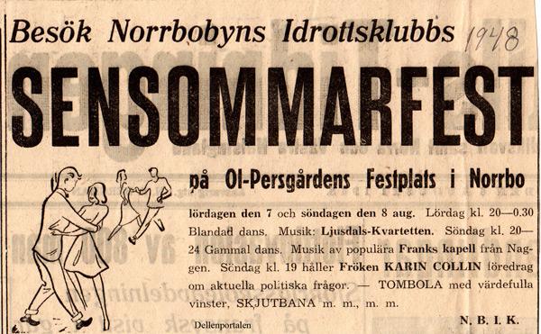 fest-169-norrbo