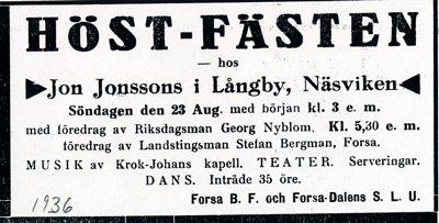 fest-191-forsa-1936