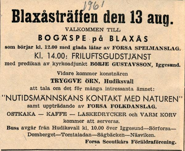 fest-196-1961