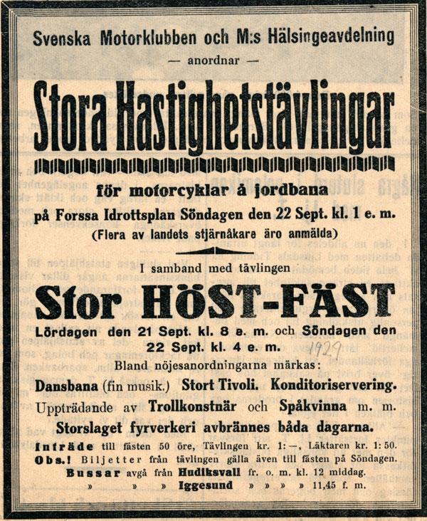 fest-199-forsa-1929