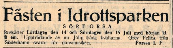 fest-200-forsa-1934