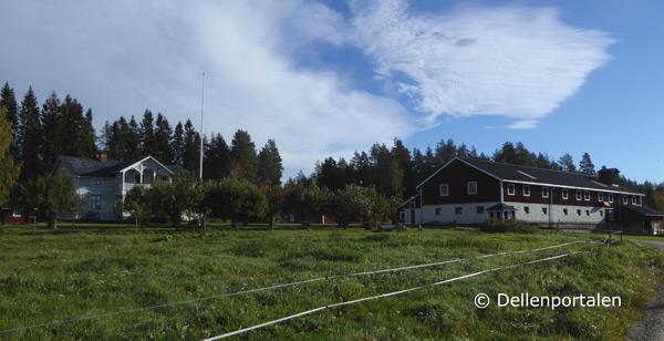dels-008-nordaneng