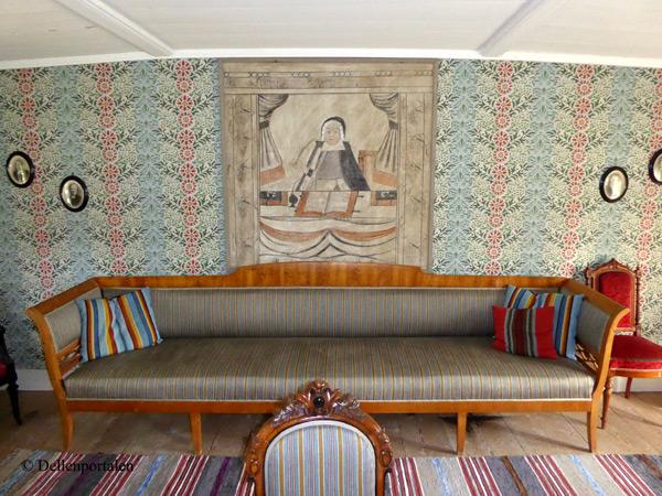gpno-044-soffa