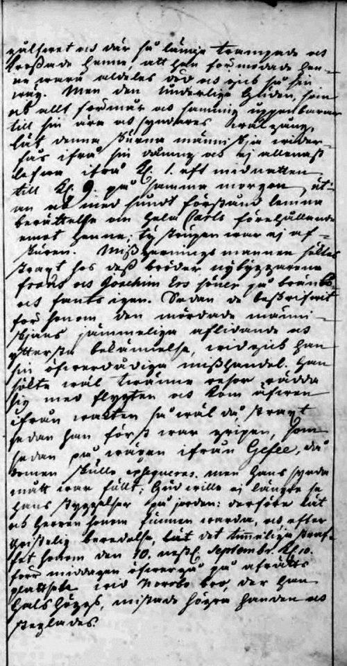 mord-148-sid-2
