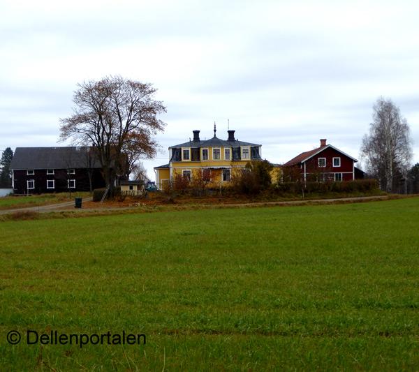 vin-113-nordaneng