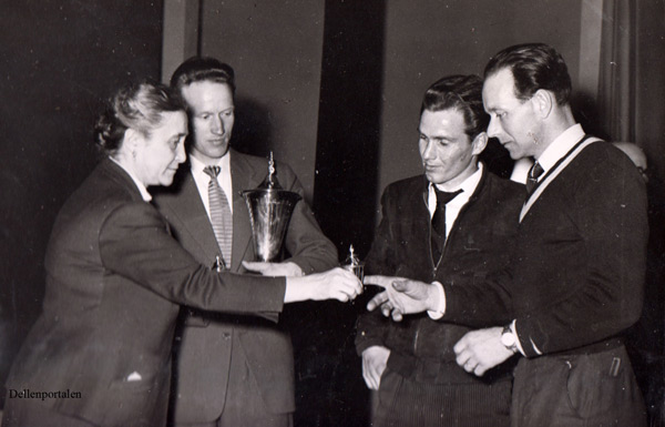 bh-010-1956-pris