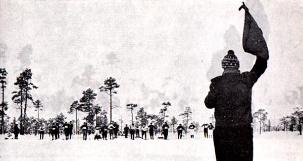 bh-019-1964