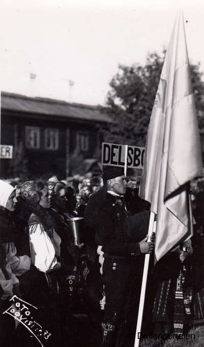 debo-006-1933