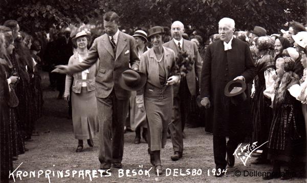 debo-013-1934