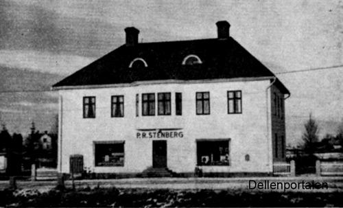 dels-012-stenbergs