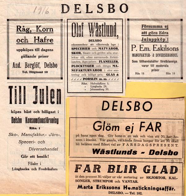 dels-052-1916