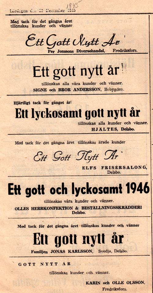 dels-062-1945