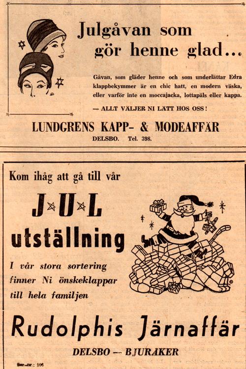 dels-066-1959