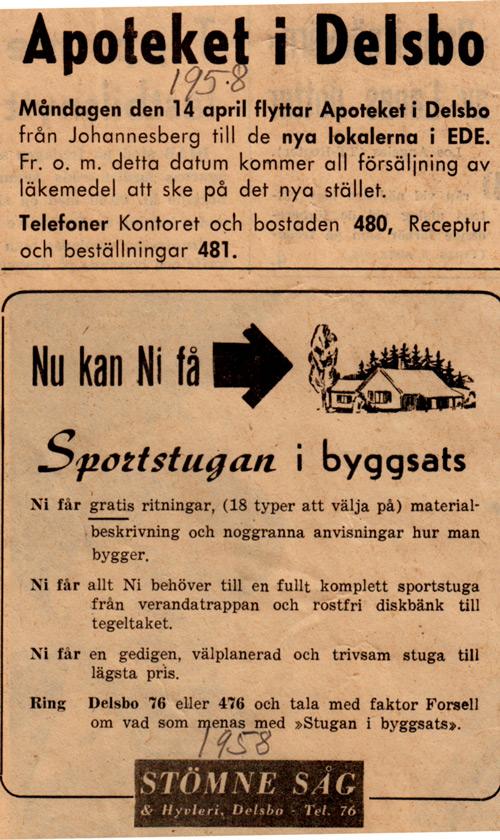 dels-068-1958