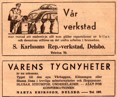 dels-070-1945