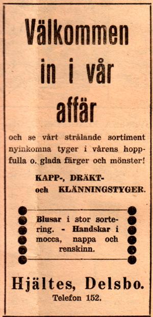 dels-071-1945