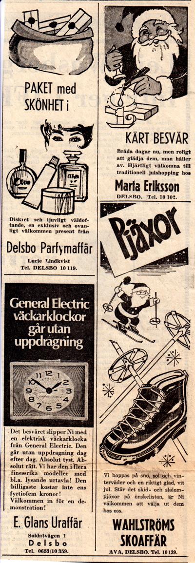 dels-083-1966