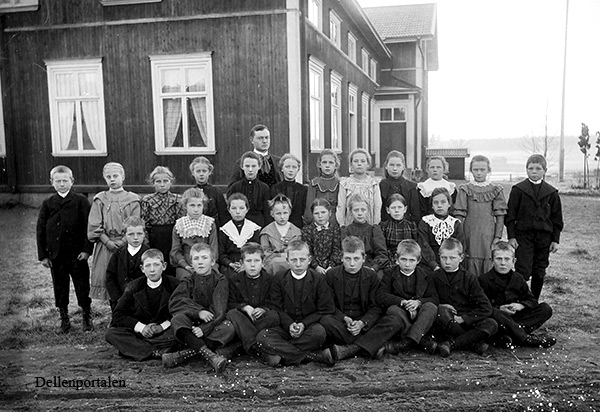 ede-001-1908