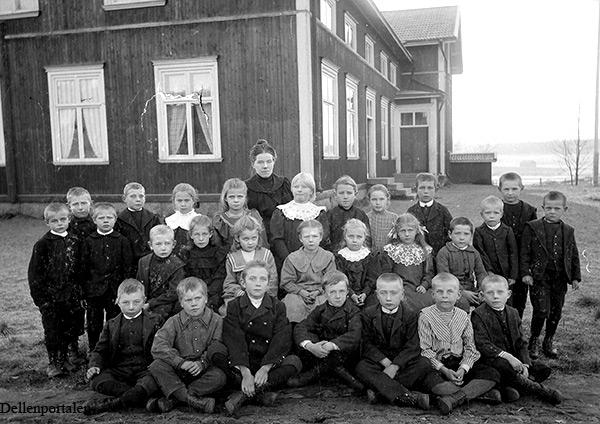 ede-002-1908