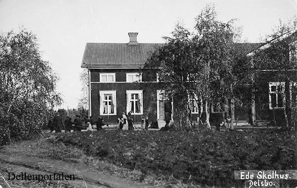 ede-003-skolan