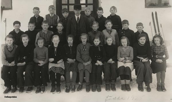 ede-019-1936-37