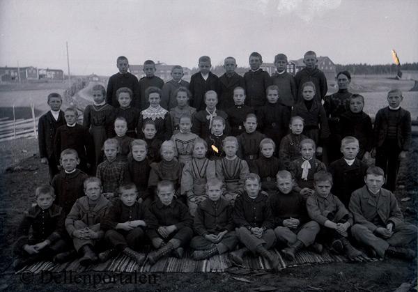 ede-021-18-1900