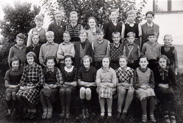 ede-023-1938
