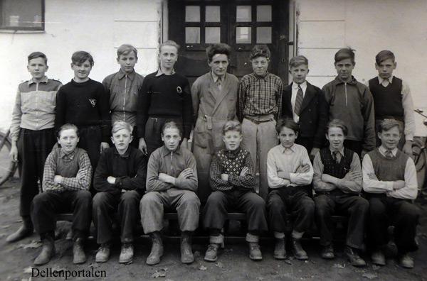 ede-525-1942