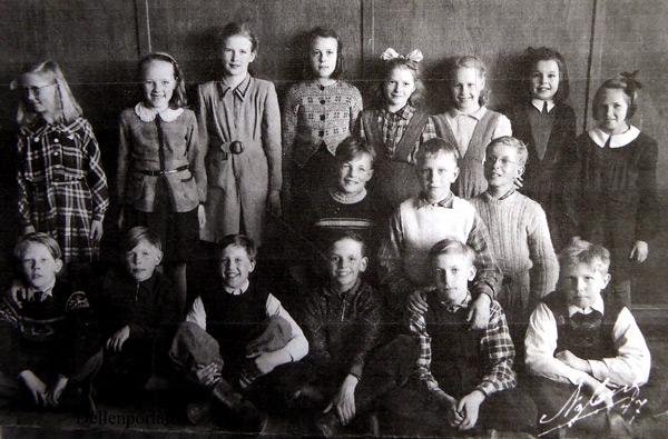 ede-546-1947