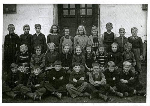 ede-552-1930