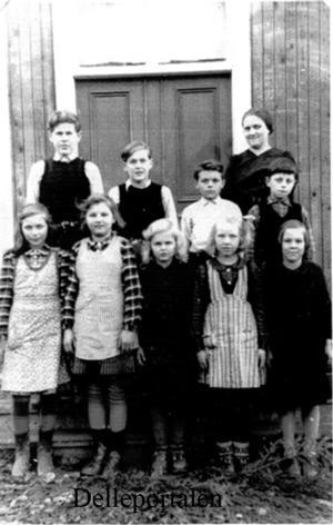 h-norrbo-003-1944