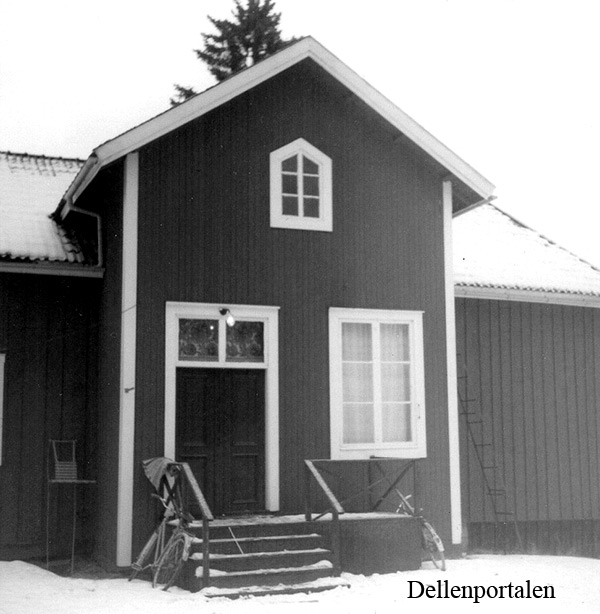 h-norrbo-005-huset