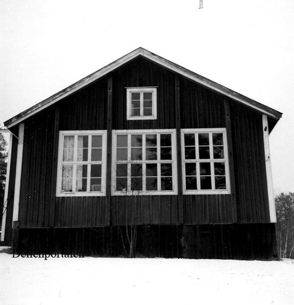 h-norrbo-006