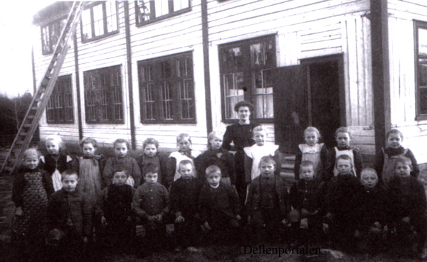 ht-010-1907