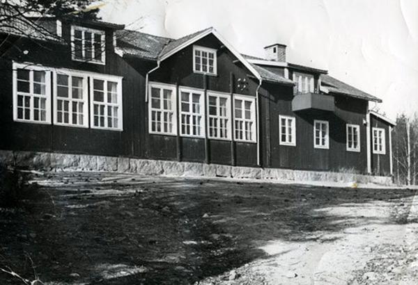 ht-011-hus