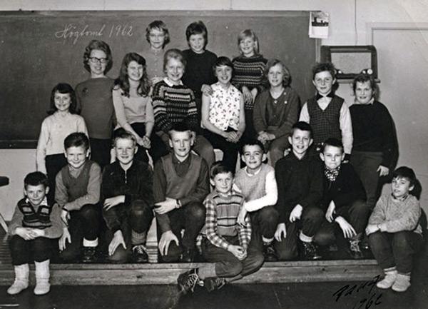 ht-013-1962