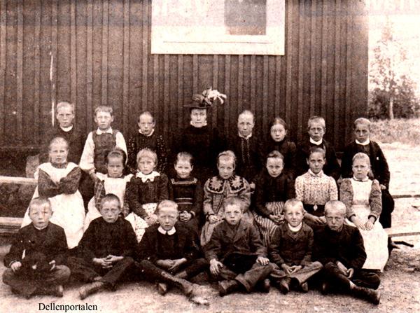 o-berge-005-1900