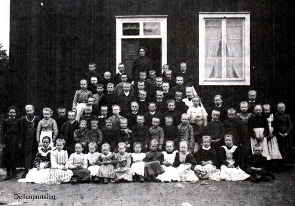 o-berge-006-1907