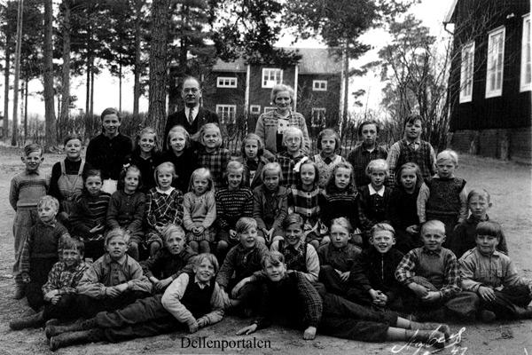 o-berge-009-1947