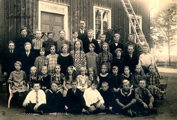 o-berge-011-1930
