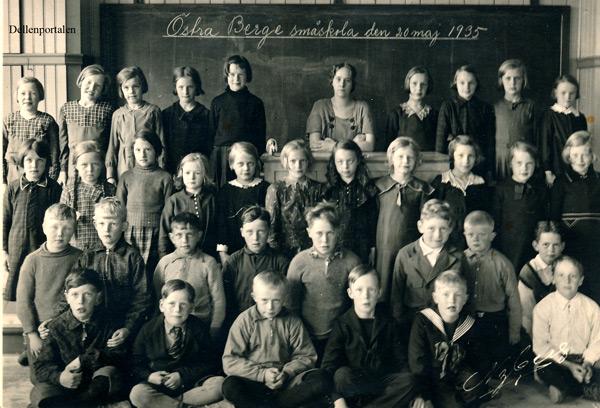 o-berge-013-1935