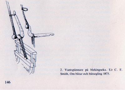 pryl-025-bild
