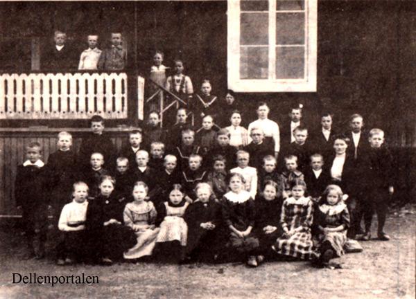 s-006-1912