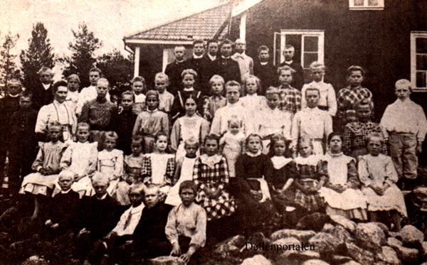 sa-002-1910