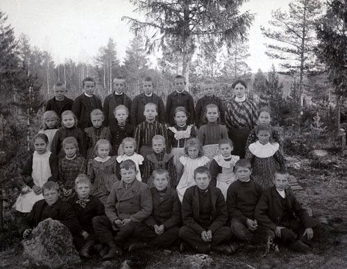 san-006-1905