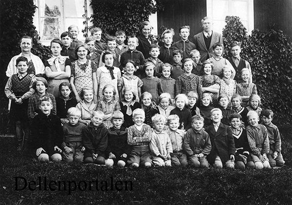 v-003-1938
