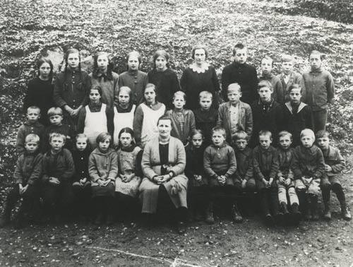 v-012-1925