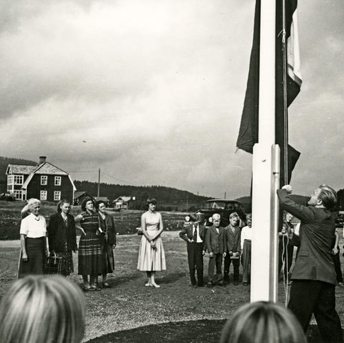 v-014-1955