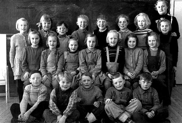 v-015-1950